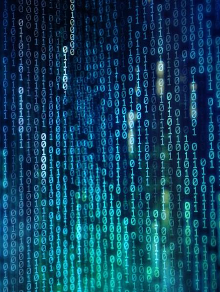insight_bim_and_data