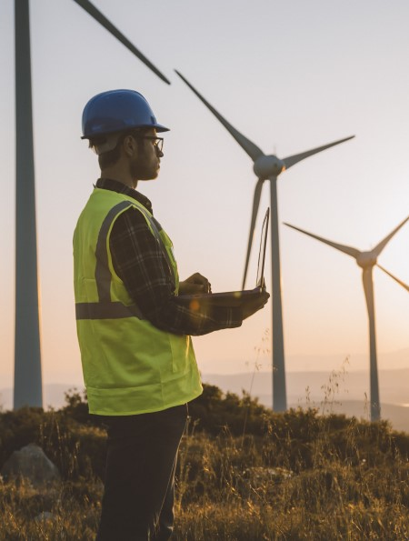 insight_renewable_energy_socotec