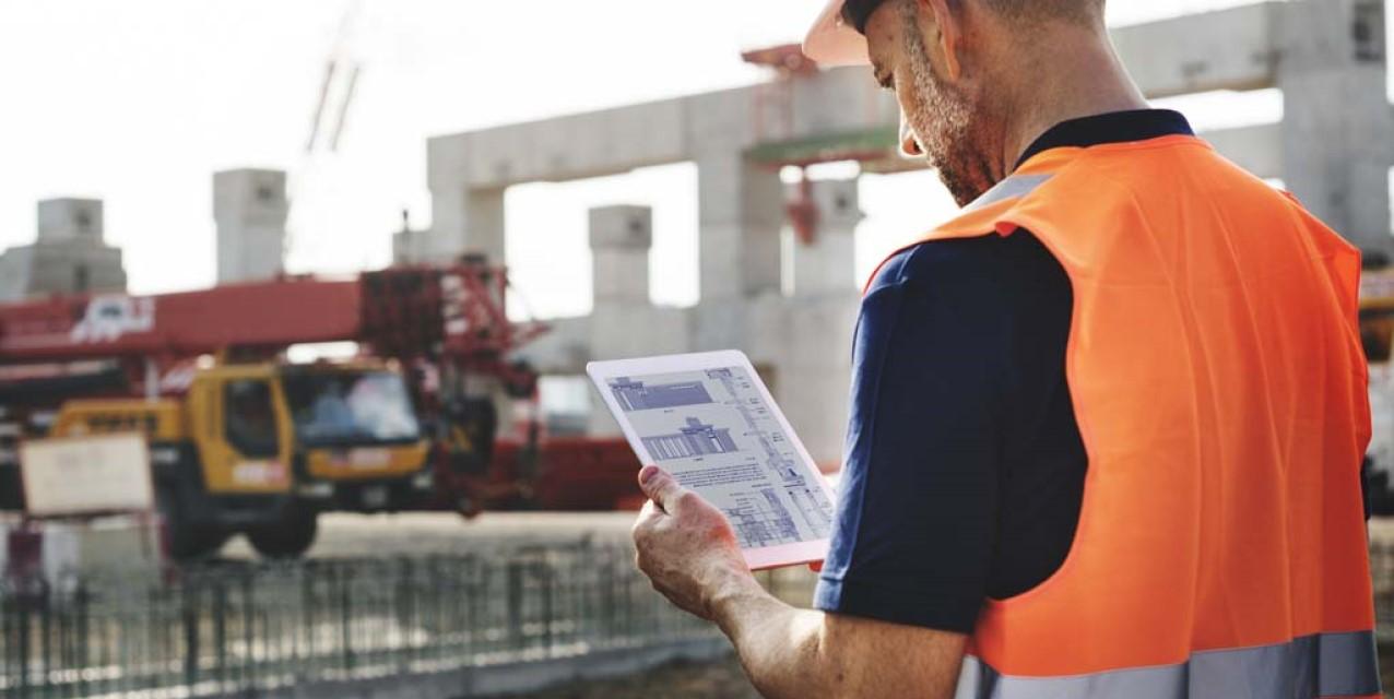 building_worker_socotec_services