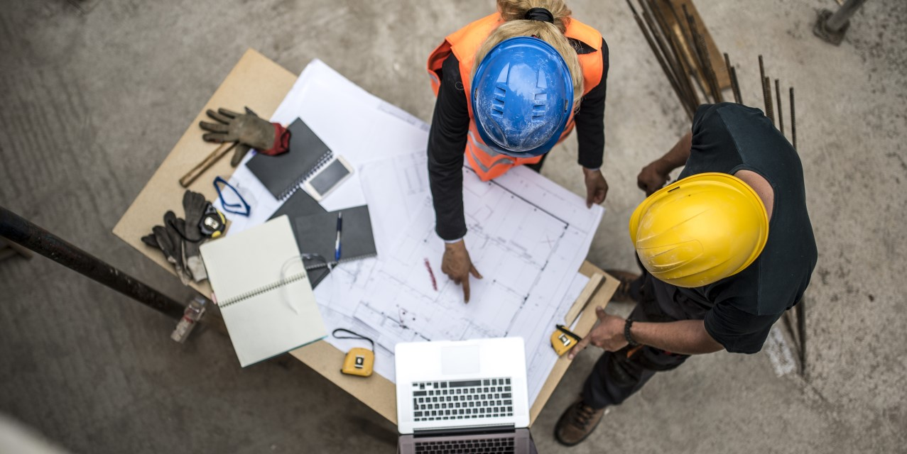 building_workers_socotec_services