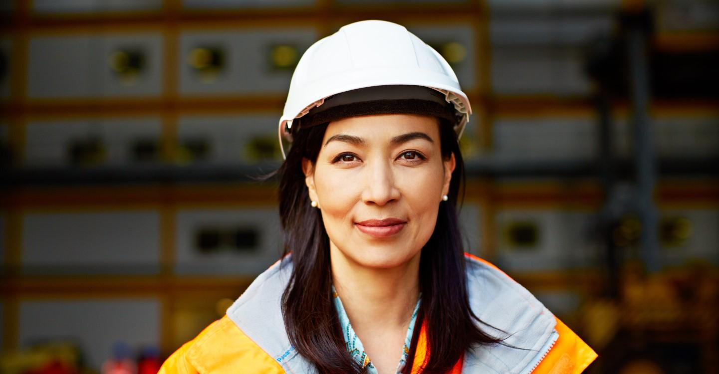engineering_careers_header_image