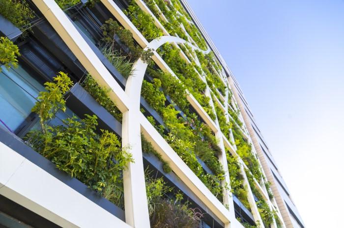 SOCOTEC_green_buildings