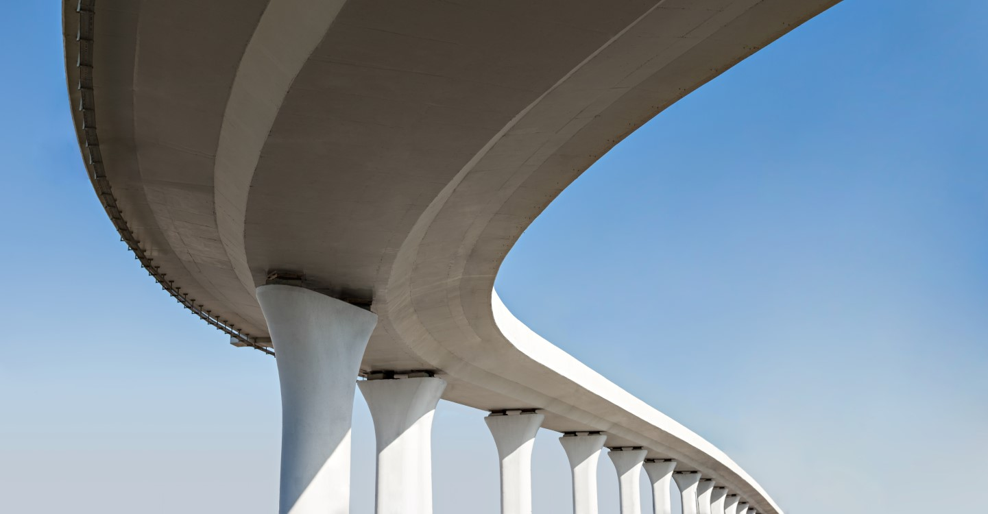 infrastructure_header_image