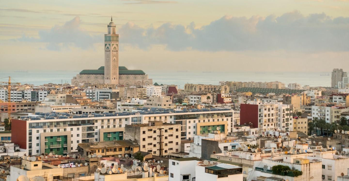 morocco_lgv