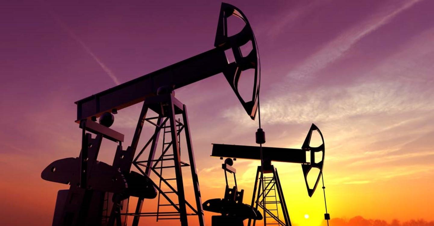 socotec_oil_and_gas_header_image