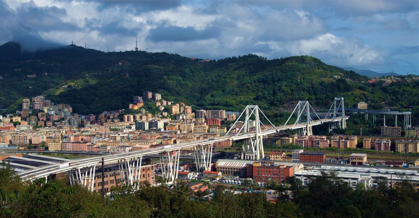 socotec_works_on_the_genoa_viaduct_header_image