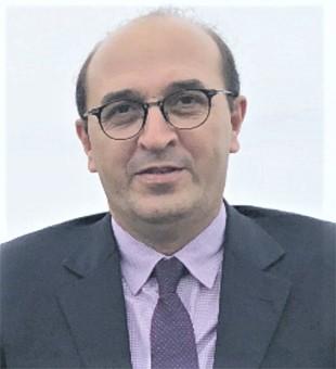 taoufiq-daoudi