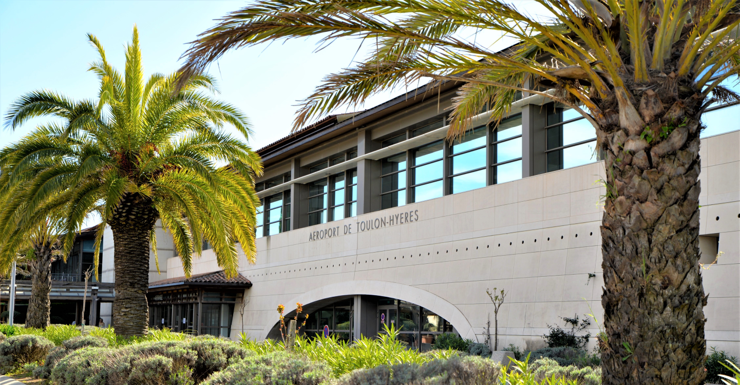 toulon_airport_business_case_header_image