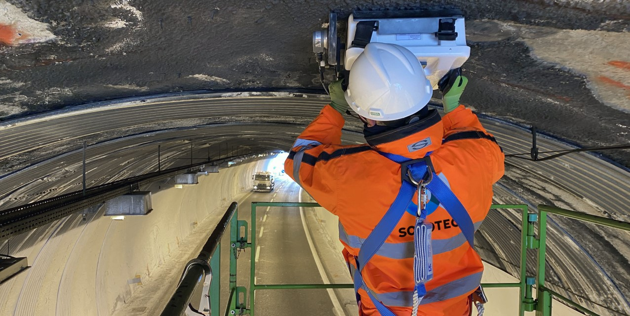 geophysical-survey-on-tunnel_image