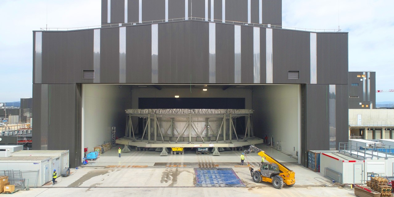 iter_external_photography_site