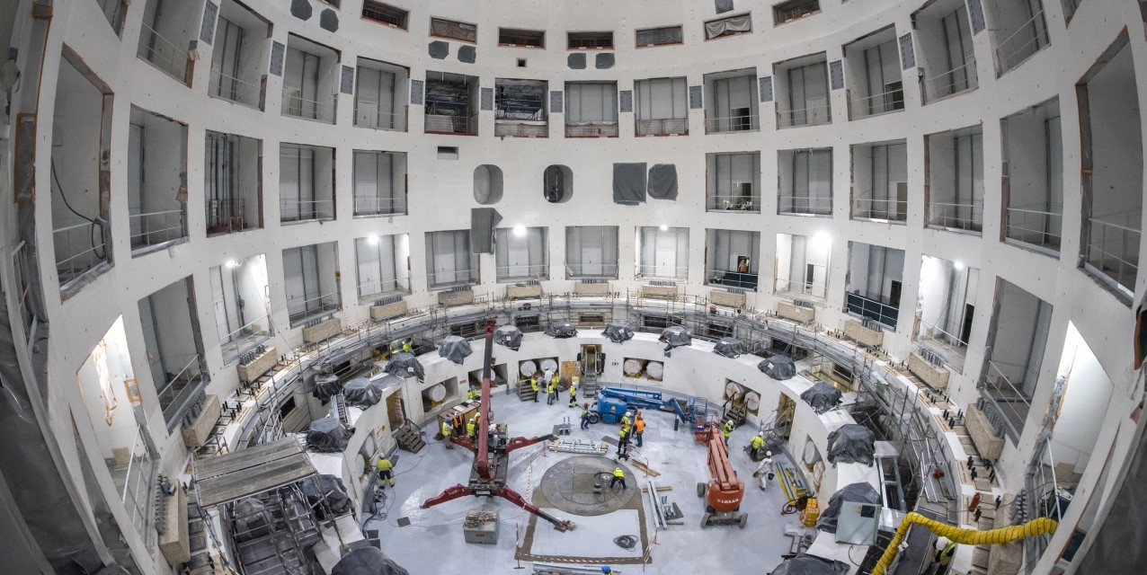 iter_internal_photography_site