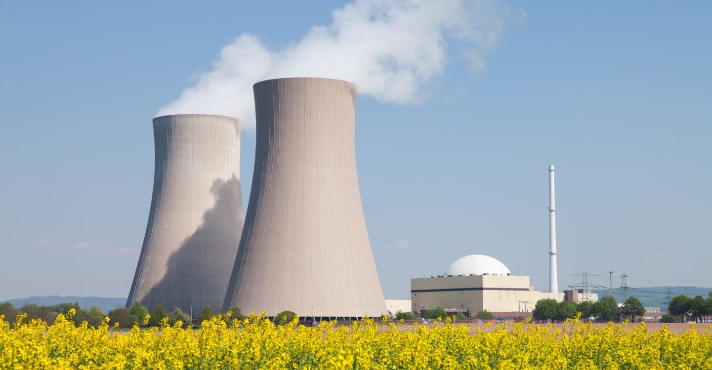 radioactive_waste_germany_header_image_2