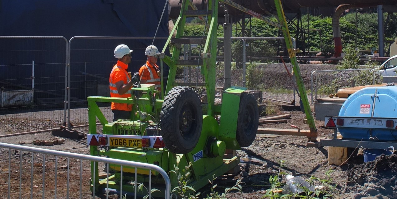 tata-3-socotec-enabling-works-and-remediation-support