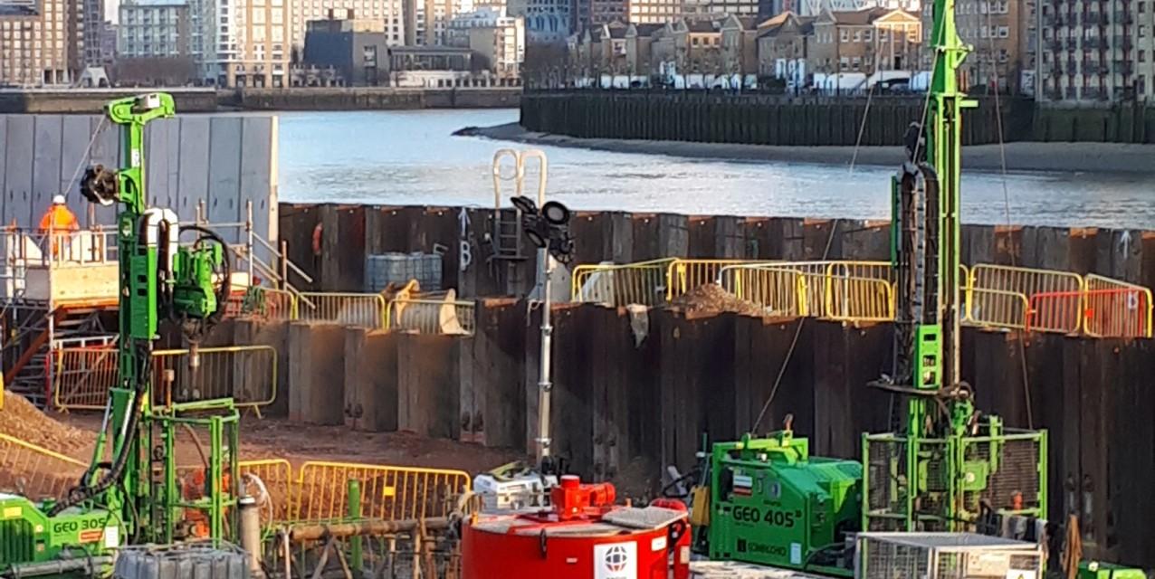 thames-tideway-ground-investigation-cityscape_image
