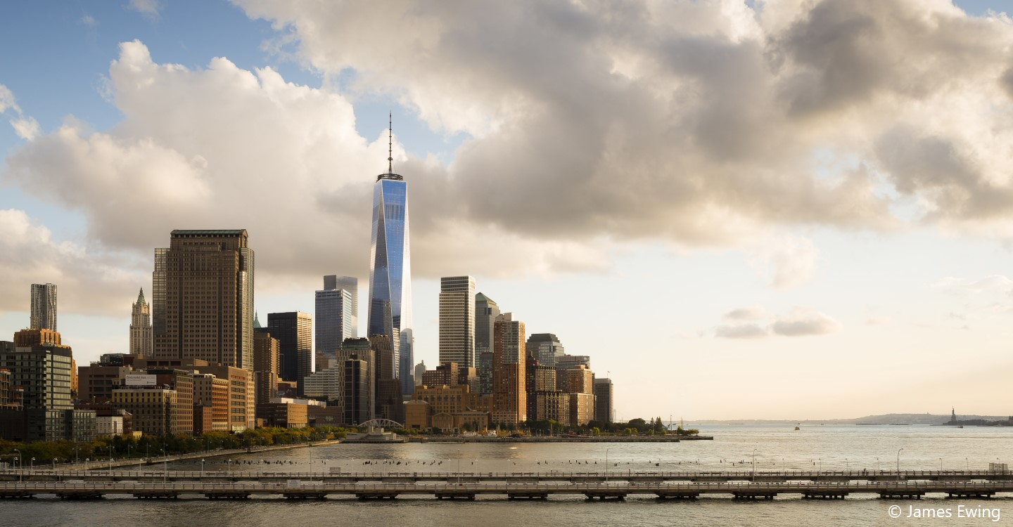 one-world-trade-center-project-in-usa_header-image