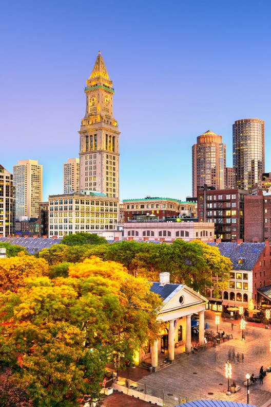 city_of_boston