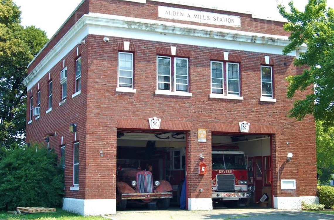 point_of_pines_fire_station_header_image
