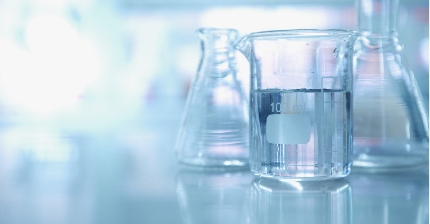 socotec_beaker_chemistry_header_image