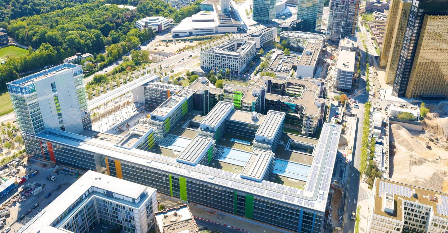 parlement-europeen-chantier-renovation-extension