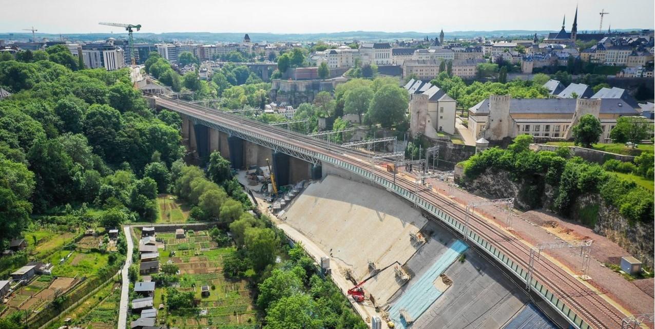 infrastructure-railway-luxembourg-viaduc