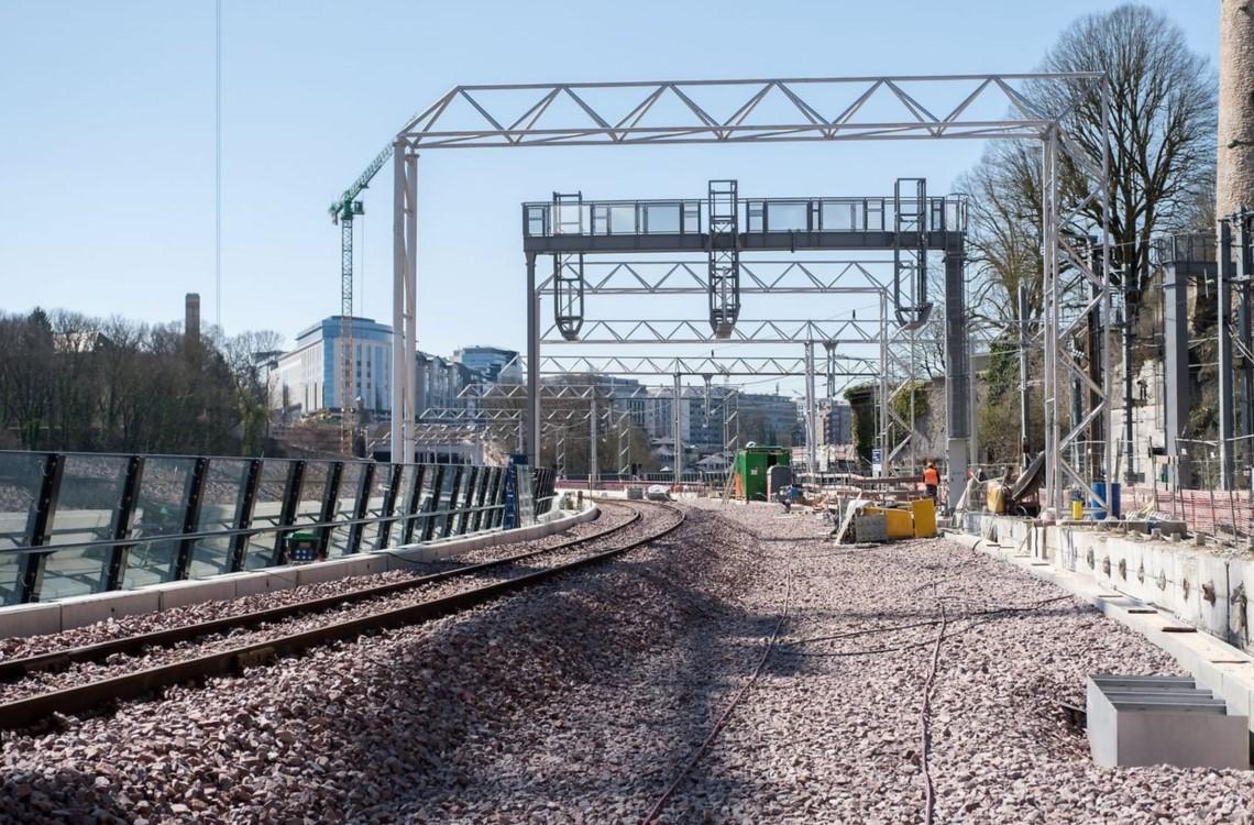 railway-luxembourg-viaduct