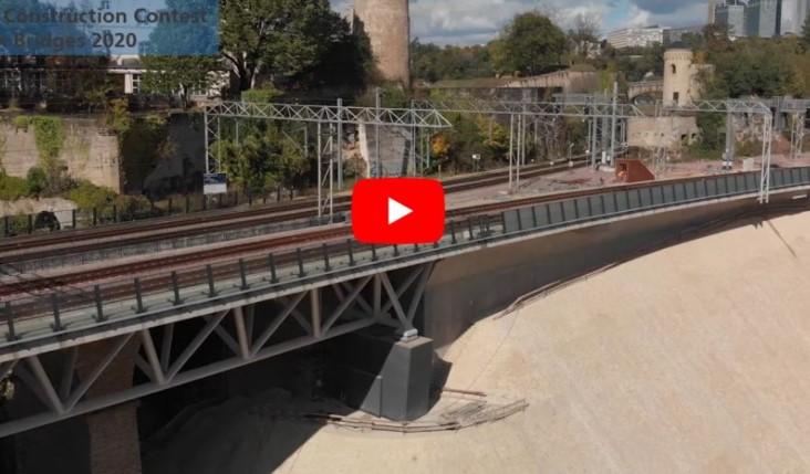 railway-viaduc-luxembourg