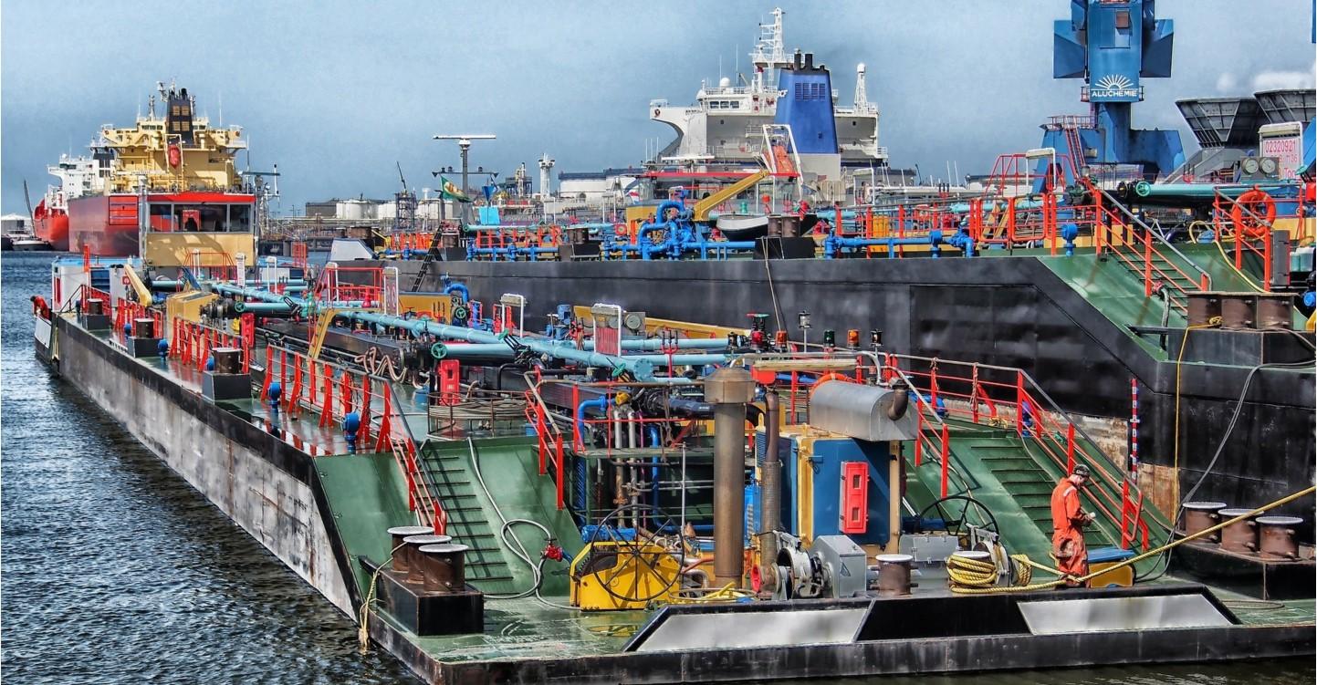 boats_harbour_socotec_sediment_analysis