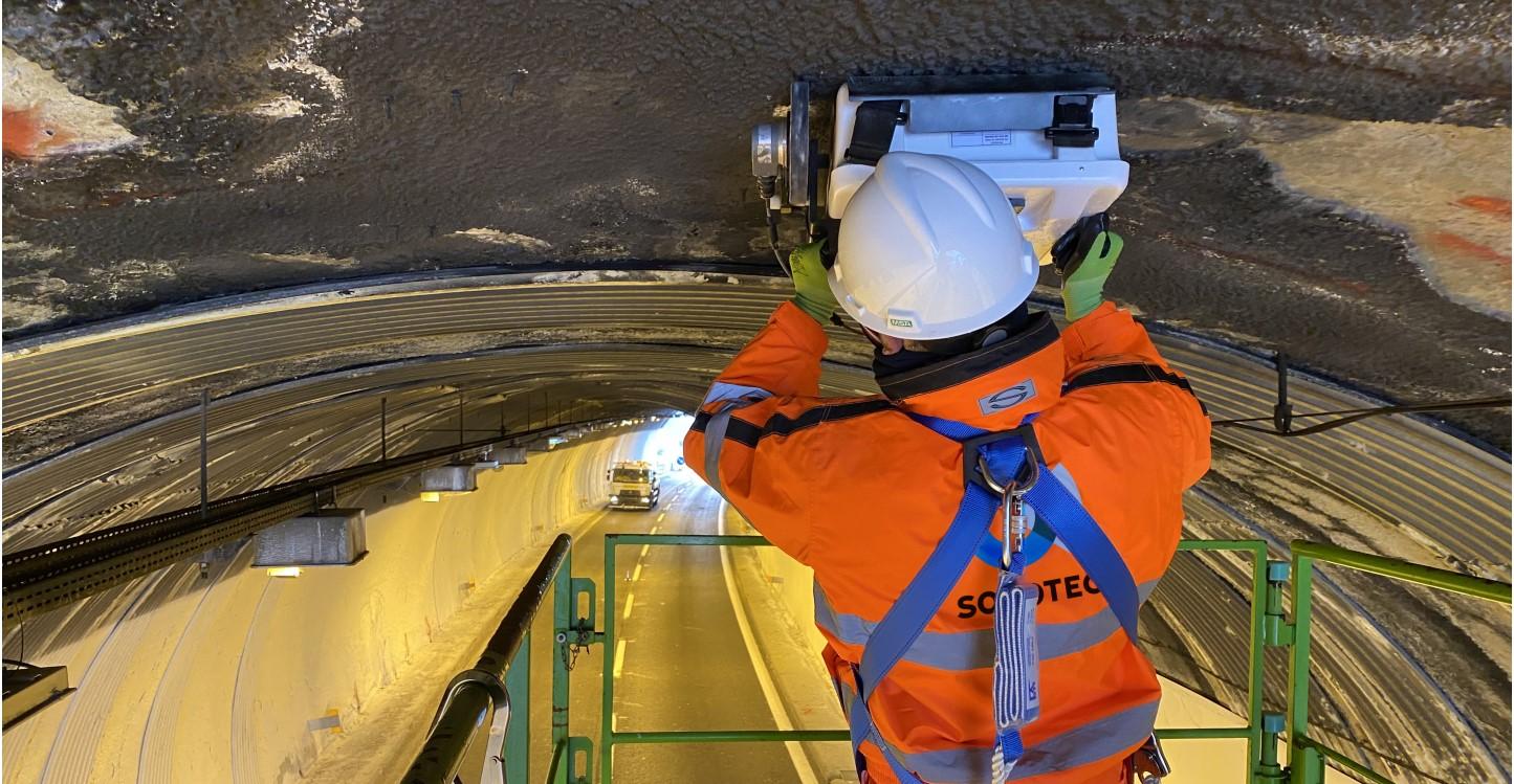 tunnel-assesment-socotec-autostrade
