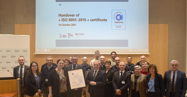 certification-iso-9001-isl-institut