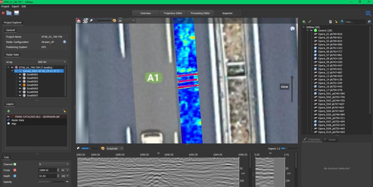 socotec-highway-stream-up-software