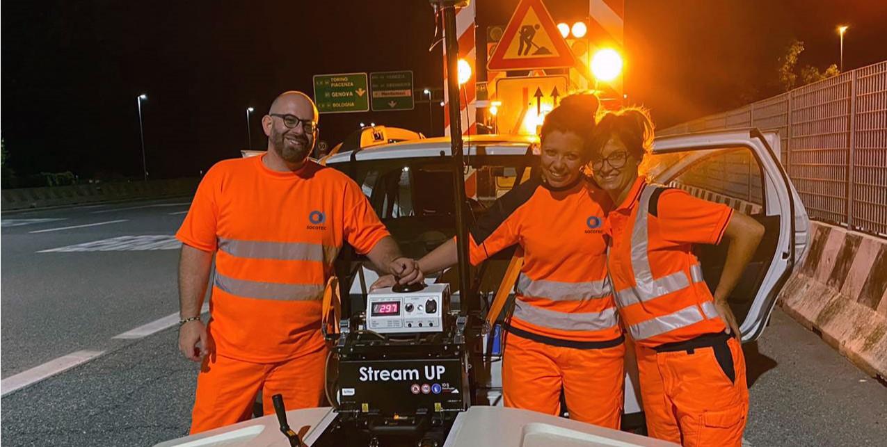 socotec-team-highway-stream-up